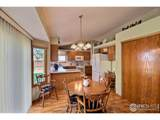 319 44th Ave Ct - Photo 14