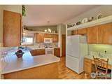 319 44th Ave Ct - Photo 15