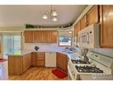 319 44th Ave Ct - Photo 16