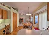 319 44th Ave Ct - Photo 17