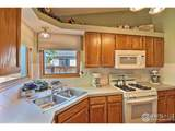 319 44th Ave Ct - Photo 18