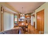 319 44th Ave Ct - Photo 22