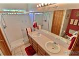 319 44th Ave Ct - Photo 27
