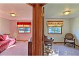 319 44th Ave Ct - Photo 28
