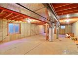 319 44th Ave Ct - Photo 33