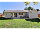 319 44th Ave Ct - Photo 34