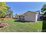 319 44th Ave Ct - Photo 35