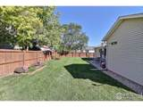 319 44th Ave Ct - Photo 36