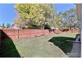 319 44th Ave Ct - Photo 37