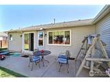 319 44th Ave Ct - Photo 38