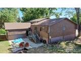 2715 Stanford Rd - Photo 33