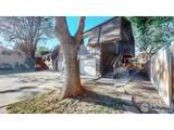 2715 Stanford Rd - Photo 34