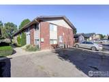 1434 Hover St - Photo 1
