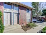 1434 Hover St - Photo 2