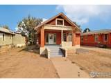 2110 7th Ave - Photo 2