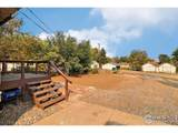 2110 7th Ave - Photo 40