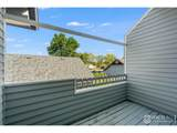 1601 Swallow Rd - Photo 11