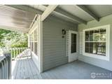 1601 Swallow Rd - Photo 2