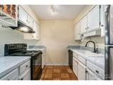1601 Swallow Rd - Photo 6