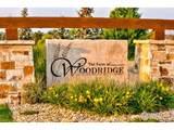 12910 Woodridge Dr - Photo 1