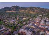 1077 Canyon Blvd - Photo 36