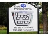 383 Drake Rd - Photo 3