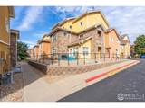 611 Lucca Dr - Photo 1