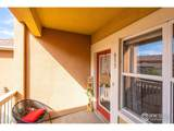 611 Lucca Dr - Photo 3