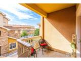 611 Lucca Dr - Photo 4