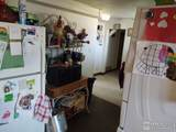 820 35th Ave Ct - Photo 10