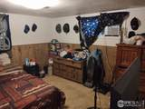 820 35th Ave Ct - Photo 11