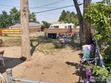 820 35th Ave Ct - Photo 13