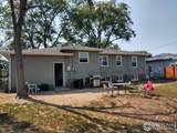 820 35th Ave Ct - Photo 14