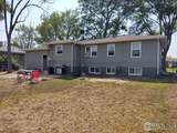 820 35th Ave Ct - Photo 15