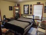 820 35th Ave Ct - Photo 6