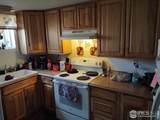 820 35th Ave Ct - Photo 8
