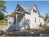 1614 11th Ave - Photo 21