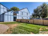 225 8th Ave - Photo 18