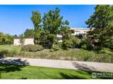 3845 Northbrook Dr - Photo 31