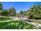 3845 Northbrook Dr - Photo 34