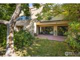 3825 Northbrook Dr - Photo 15