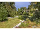 3825 Northbrook Dr - Photo 19