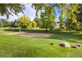 3825 Northbrook Dr - Photo 26