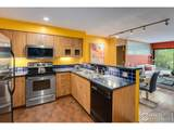 3825 Northbrook Dr - Photo 4