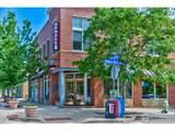 1089 Laramie Blvd - Photo 30