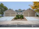 6612 Avondale Rd - Photo 2