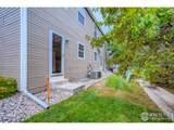 6612 Avondale Rd - Photo 32
