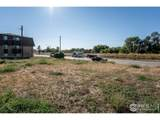 8600 62nd Ave - Photo 2