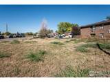 8600 62nd Ave - Photo 4