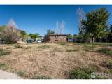 8600 62nd Ave - Photo 6
